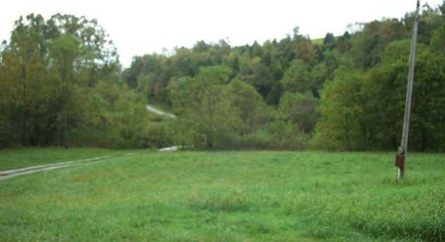 22 Hwy 36 and Heekin Clarks Creek Road - Photo 4