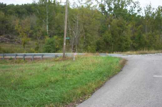 22 Hwy 36 and Heekin Clarks Creek Road - Photo 6