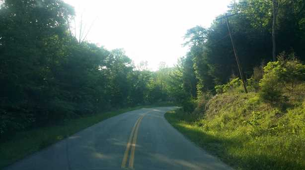 0 Highway 8 - Photo 2