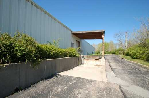 7595 River Road - Photo 1