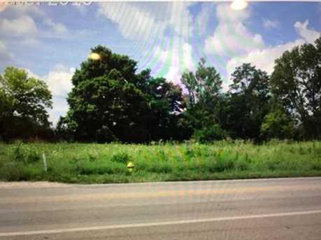 10485 Dixie Highway - Photo 1