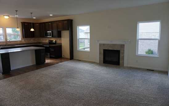 4832 Open Meadow Drive #121 - Photo 6