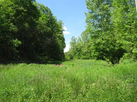 2025 White Oak Road - Photo 2