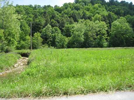 2025 White Oak Road - Photo 4