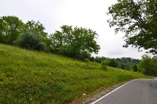 3531 Moffett Road Lot 1 #LOT 1 - Photo 2
