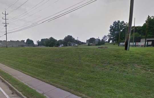 8261 Alexandria Pike - Photo 1