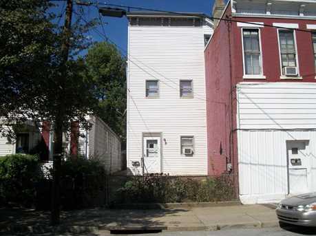 1563 Maryland Ave - Photo 1