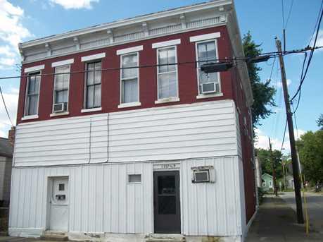 1557 Maryland Avenue #2 - Photo 1