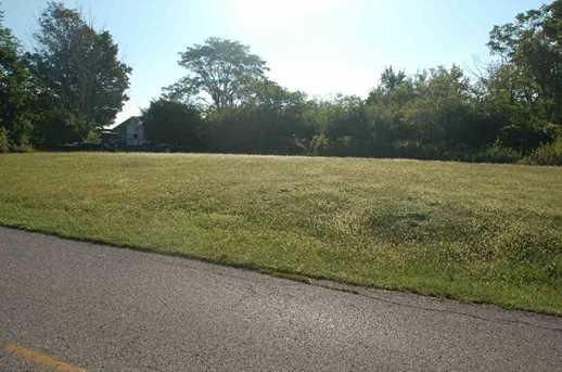 3485 Nine Mile - Lot 4 & 5 Road - Photo 14