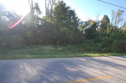 3485 Nine Mile - Lot 4 & 5 Road - Photo 4
