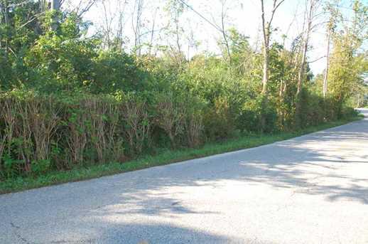 3485 Nine Mile Road Lot 5 #Lot 5 - Photo 30
