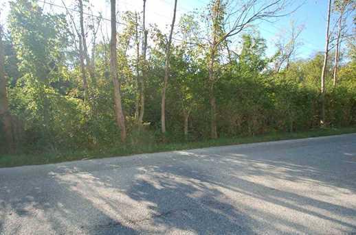 3485 Nine Mile Road Lot 5 #Lot 5 - Photo 8