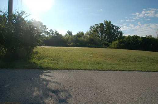 3485 Nine Mile Road Lot 3 #Lot 3 - Photo 16