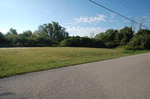 3485 Nine Mile Road Lot 3 #Lot 3 - Photo 2