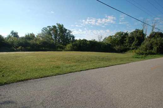 3485 Nine Mile Road Lot 3 #Lot 3 - Photo 8