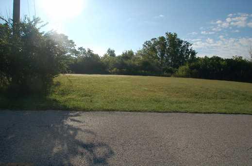 3485 Nine Mile Road Lot 3 #Lot 3 - Photo 1