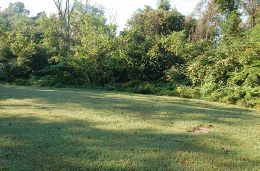 3485 Nine Mile Road Lot 1 #Lot 1 - Photo 4