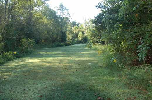 3485 Nine Mile Road Lot 1 #Lot 1 - Photo 2