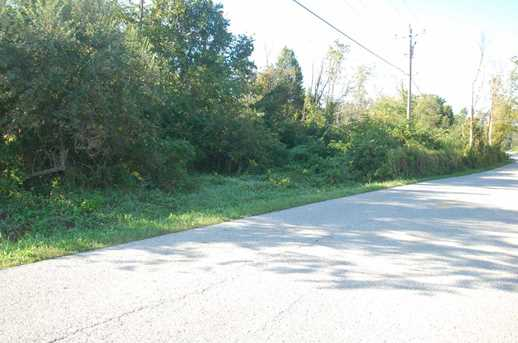 3485 Nine Mile Road Lot 1,3,4 & 5 #Lot 1,3,4 & 5 - Photo 12