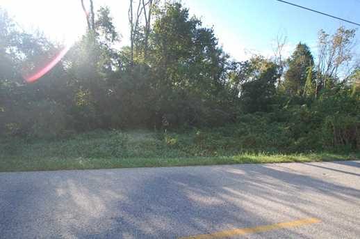 3485 Nine Mile Road Lot 1,3,4 & 5 #Lot 1,3,4 & 5 - Photo 14