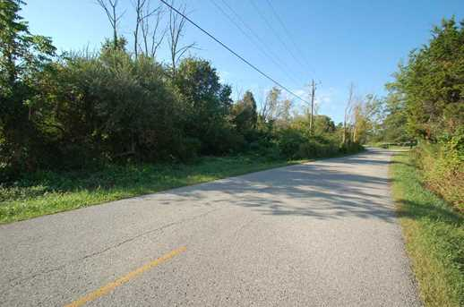 3485 Nine Mile Road Lot 1 3 4 &amp 5 #Lot 1,3,4 & 5 - Photo 30