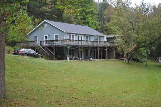445 Elk Lake Resort Lots 972 & 973 Road - Photo 2