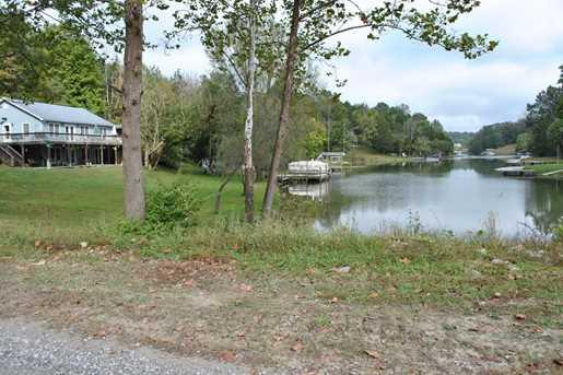 445 Elk Lake Resort Lots 972 & 973 Road - Photo 18