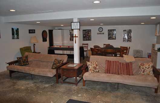 445 Elk Lake Resort Lots 972 & 973 Road - Photo 14