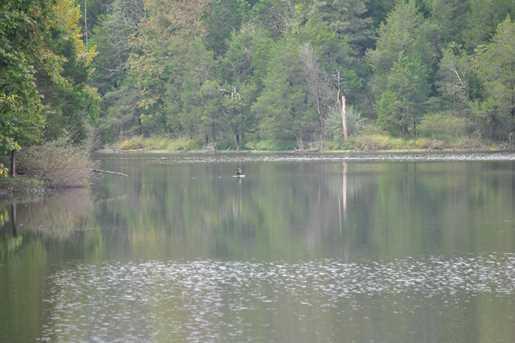445 Elk Lake Resort Lots 972 & 973 Road - Photo 4