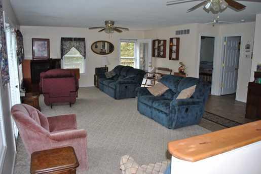 445 Elk Lake Resort Lots 972 & 973 Road - Photo 6