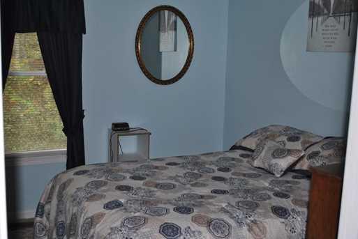 445 Elk Lake Resort Lots 972 & 973 Road - Photo 10