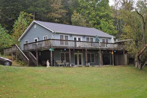 445 Elk Lake Resort Lots 972 & 973 Road - Photo 1