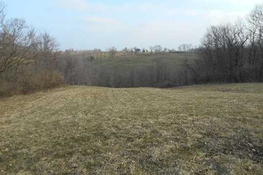 106 Hogans Mill Lot 19 Parkway - Photo 2
