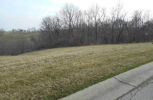 106 Hogans Mill Lot 19 Parkway - Photo 6