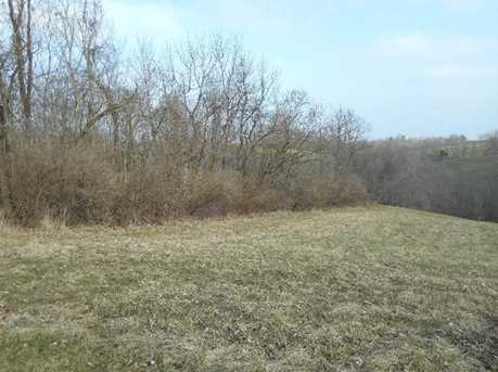 108 Hogans Mill Lot 20 Parkway - Photo 4