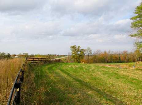 0 Highway 1039 - Photo 2