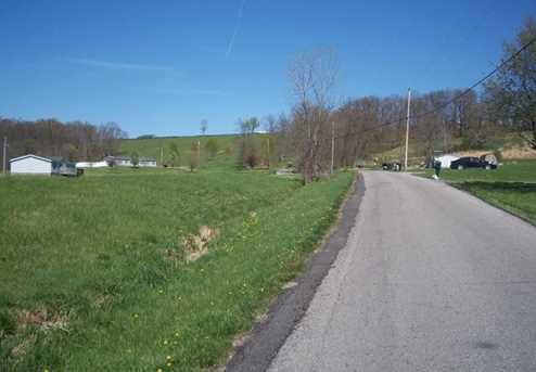 4 Country View Lane - Photo 2