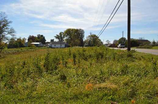 Taylor Mill Road - Photo 10