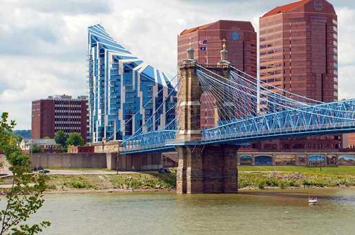 1 Roebling Way #1101 - Photo 28