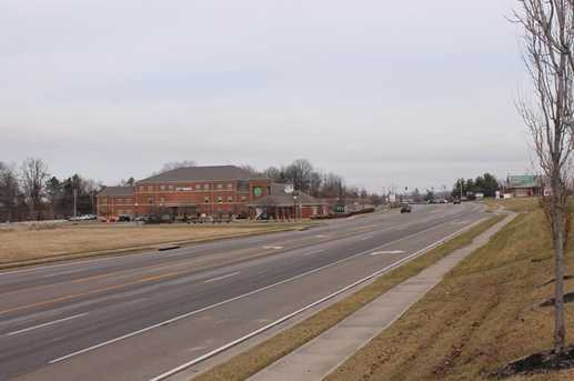 8677 US Highway 42 400 #400 - Photo 6