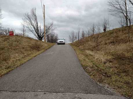 133 McCullum Road B #B - Photo 2