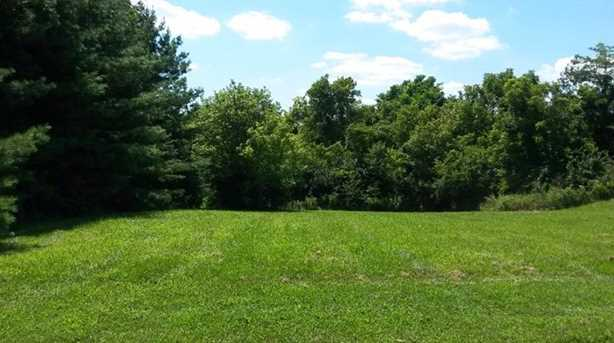 35 Wilorn Tract 4 Lot #35 - Photo 2