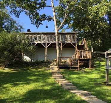445 Elk Lake Resort Lot 796-798 Road #797 - Photo 20