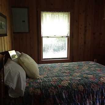 445 Elk Lake Resort Lot 796-798 Road #797 - Photo 14