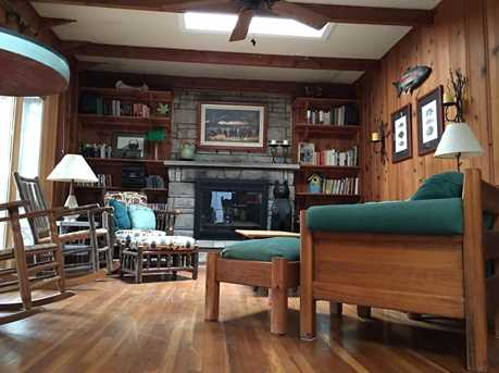 445 Elk Lake Resort Lot 796-798 Road #797 - Photo 16