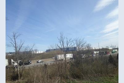 351 Richwood Road - Photo 1
