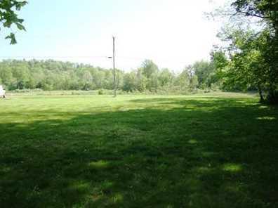 32 Meadowlark Lane - Photo 8