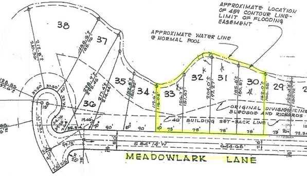 32 Meadowlark Lane - Photo 4