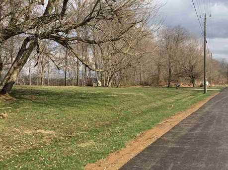 32 Meadowlark Lane - Photo 14