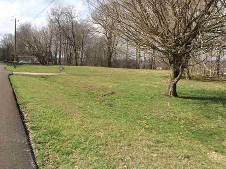 30 Meadowlark Lane - Photo 4